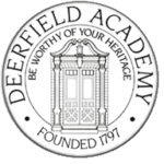 Deerfield Academy Ice Rink